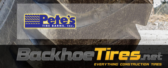 Pete's Tire Barns Review
