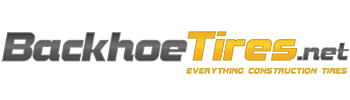 Backhoe Tires Blog – Backhoe Tire Size Guide & Price Guide